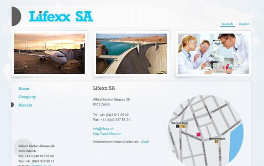 lifexx-1